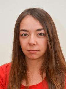 Кузнецова_К_А_менеджмент
