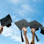 graduate_caps