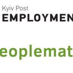 ярмарок вакансій від Kyiv Post