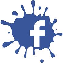 Кафедра менеджмента у Facebook