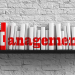 what-are-the-functions-of-management