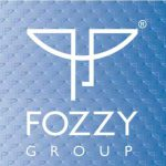Fozzy-Group