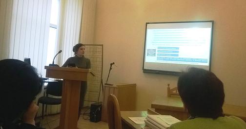 Вітаємо переможців Всеукраїнського конкурсу  студентських наукових робіт!